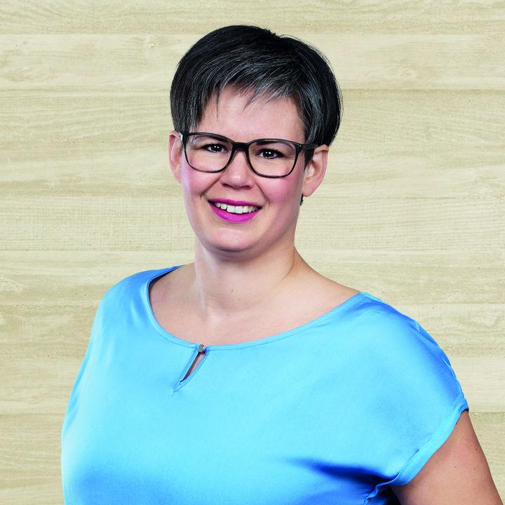 Cornelia Kunz