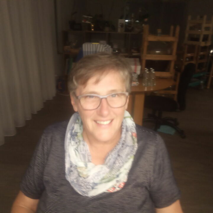 Bernadette Ackermann-Rutz