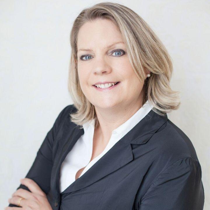 Andrea Kissling