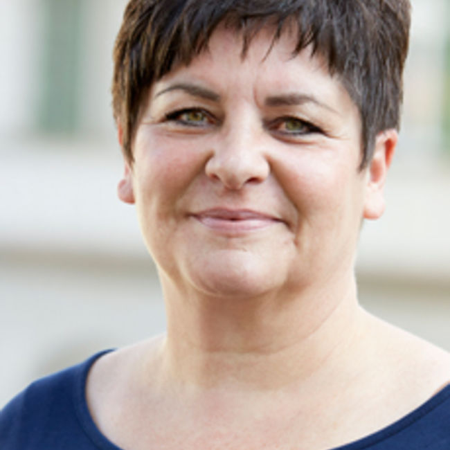 Monika Schönenberger