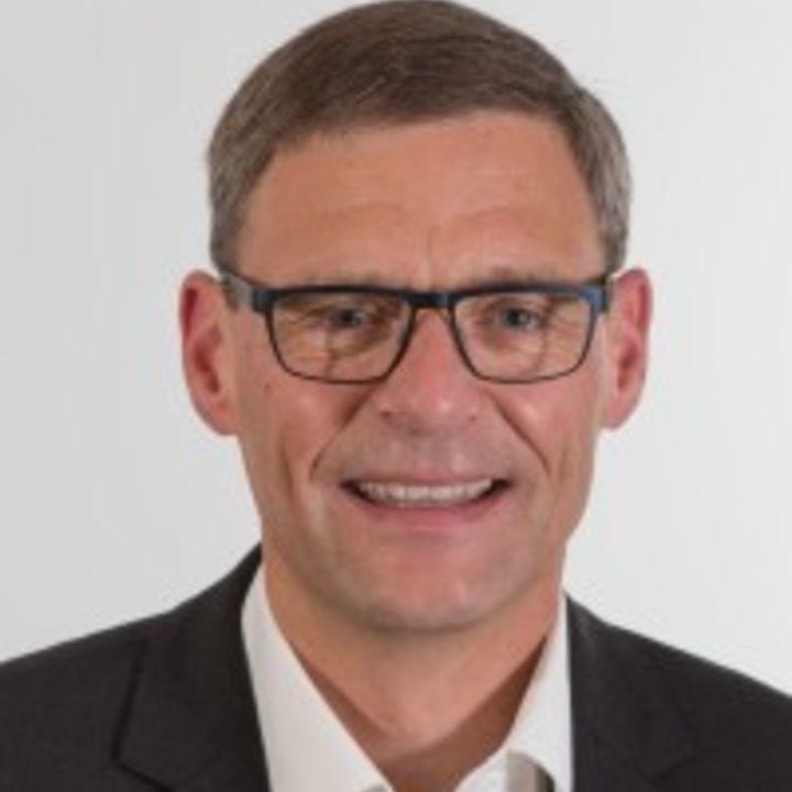 Markus Lichtensteiger