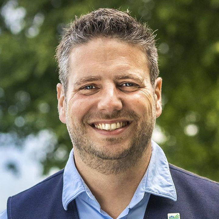 Marc Flückiger