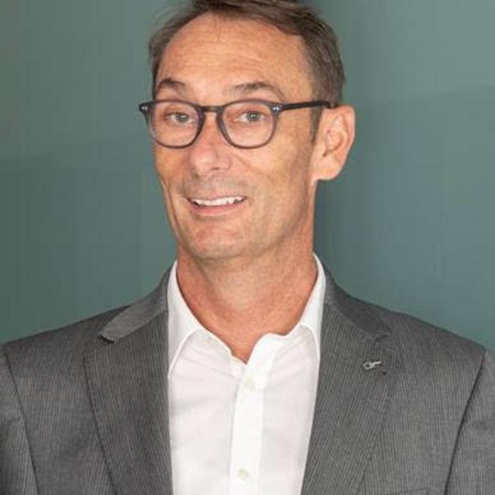 René Eckenfels