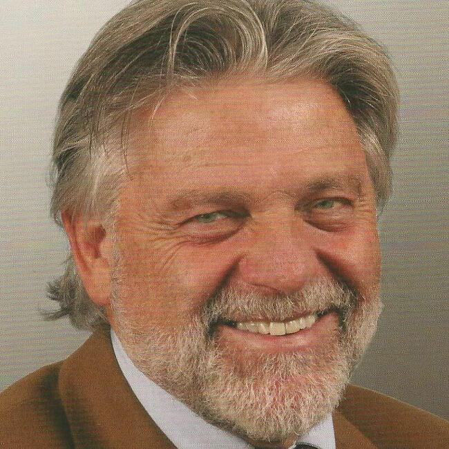 René Baer