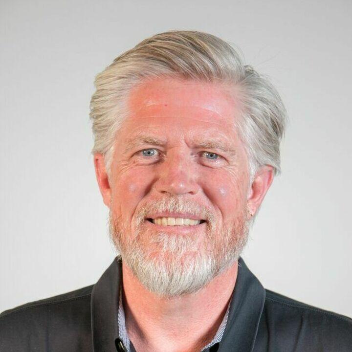 René Harzenmoser