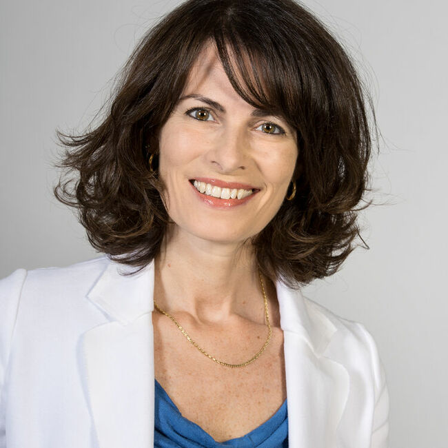 Erica Brändle